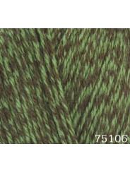 Пряжа Гималаи Эвридей нью твид 75106