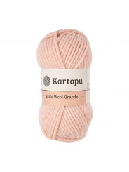 Пряжа Kartopu Elite Wool Grande K1873