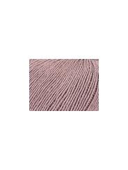 Пряжа Filatura Di Crosa Inca Wool 3