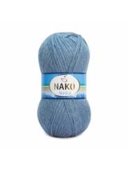 Пряжа Nako Alaska 23547