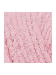 Пряжа Alize Softy Plus 31 (детский розовый)