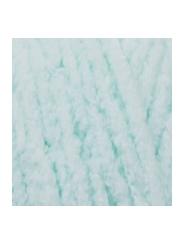 Пряжа Alize Softy Plus 15 (водяная зелень)
