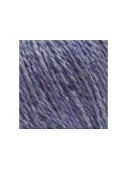 Пряжа Etrofil Rainbow RN169 (индиго)